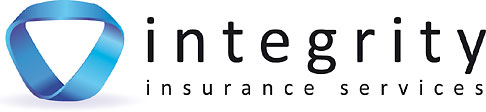 Integrity Insurance Edinburgh